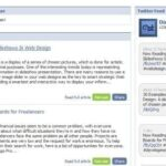 Top Facebook Application Development Companies
