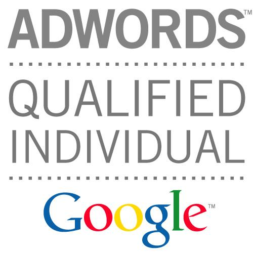 Introducing the New Google Adwords Certification Program
