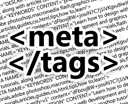 How To Craft the Perfect Meta Tags
