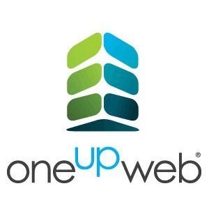 OneUpWeb: A Kick Ass Facebook Fan Page