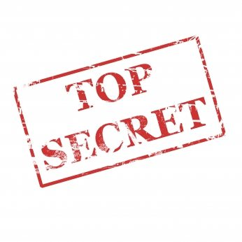 Why Link Builders Don't Share Their Top Secret Strategies