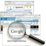 Tips for B2B Search Engine Marketing