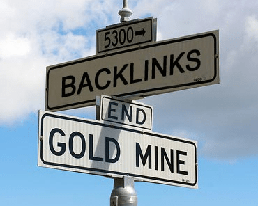 Quick Tricks to Checking Your Backlinks