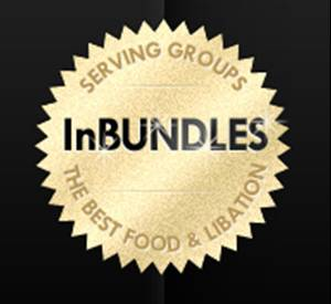 InBundles: The Newest Place For Daily Deals
