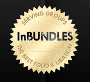 InBundles: The Newest Place For Daily Deals