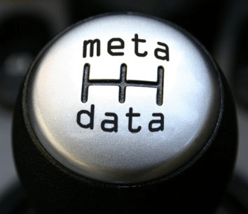 Part I: The Ultimate Guide to Meta Description