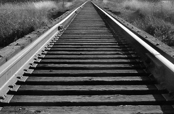 Five Quick Actions to Get Your SEO on the Right Track for 2012