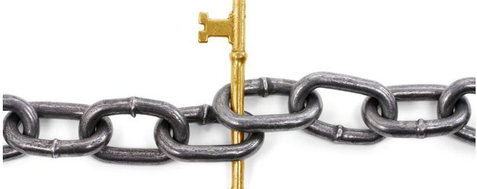 Six Outbound Linking Tips for Free Blog Promotion