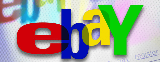 Creative Online Brand Research: Using eBay as a Niche Marketing Tool