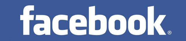 7 Ways to Get More Comments on Your Facebook Page