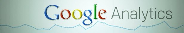 What Google Analytics can Tell You About your Site's Rankings
