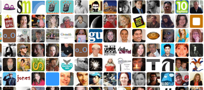 6 Proven Tips to get Targeted Followers on Twitter
