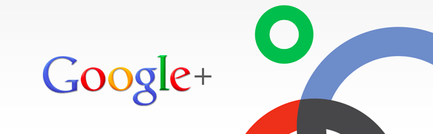 Google+ Working for Your Business