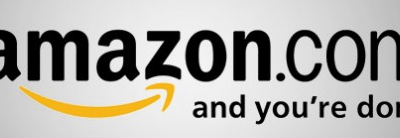 How to Increase your International Sales with Amazon