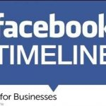 Facebook for Business: Setup and Usage Tips