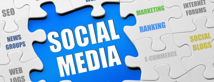 3 Must Follow Tips for Using Social Media to Boost Your Marketing Campaign