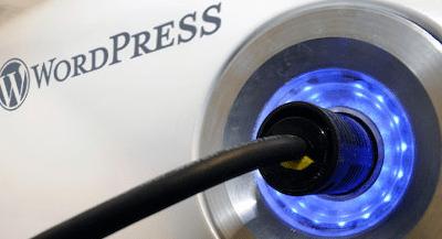 5 Plugins to Make Your WordPress Blogs SEO Friendly
