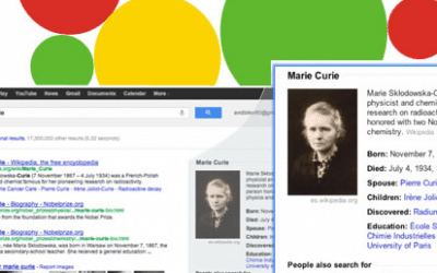 Top Strategies To Optimize Your Site For Knowledge Graph