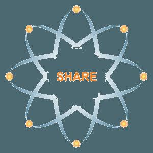 Share-Icon-300×300