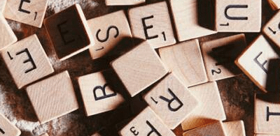 How to Dominate Keyword Research in 2012 and Beyond