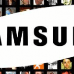Samsung Creating New Social Network…'Samsung Facebook'?