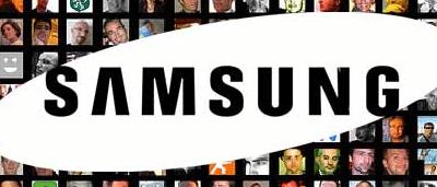 Samsung Creating New Social Network…'Samsung Facebook'?