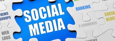 Beyond Facebook: Diversifying Social Media