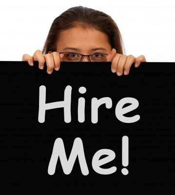 How to Manage What Job Recruiters See About You Via Social Media