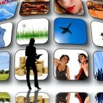 Where to Focus Your Photo Sharing Efforts in 2013
