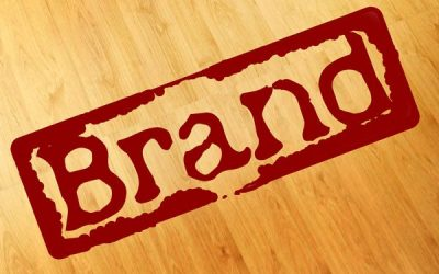 Why Branding Should be at The Center of Your Online Strategy