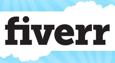 Gigs on Fiverr That Can Help Your Business Make Money Online