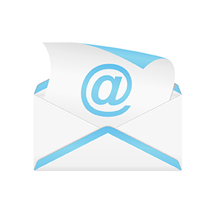 Optimizing Your Email Marketing Campaigns