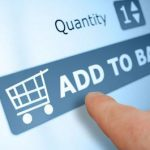 4 Unconventional Ways to Promote Your E-Commerce Store