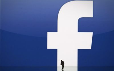 Facebook's Growing List of Worldwide Affiliates
