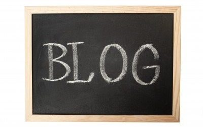 How Can SMBs Use Blogging To Improve Local Sales?