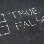 Top 10 SEO Myths to Think About in 2013