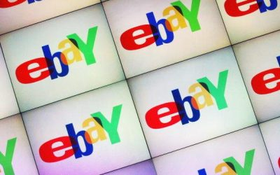 E-commerce vs. eBay: What is the Best for Your Business