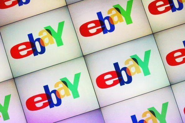 E Commerce Vs Ebay What Is The Best For Your Business Stayonsearch