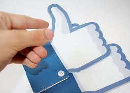 3 Ways A Small Business Can Dominate Facebook