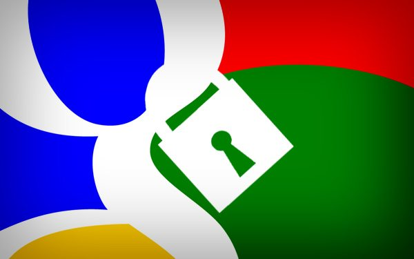 Does Google Have A Record On You? How to Protect Yourself!