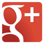 How to Set Up a Google+ Account for your Business