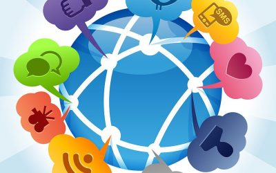 Why You Need Dedicated Social Media Personnel