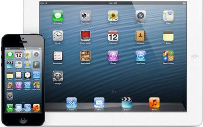 6 Reasons Designers Should Learn Mobile App Design