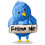 Top 10 Ways to Grow Your Twitter Following
