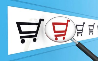 Most Essential E-commerce Tips that Help you Build a Successful Online Store