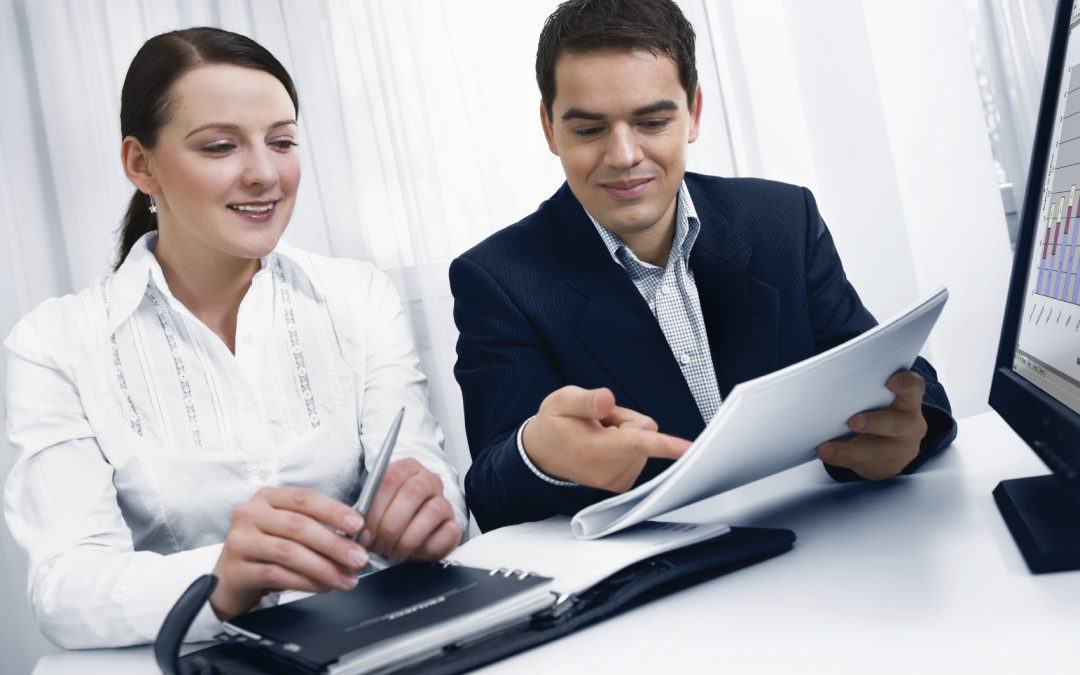 Hiring the Right Candidate – An Online License Search can Help