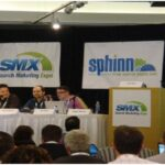 Live from SMX Seattle: Blow Your Mind Link Building Techniques