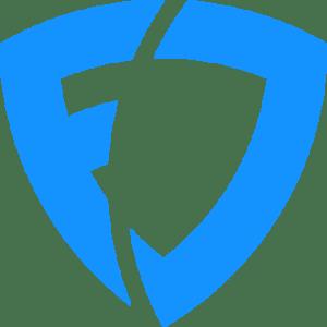 FanDuel DFS Review