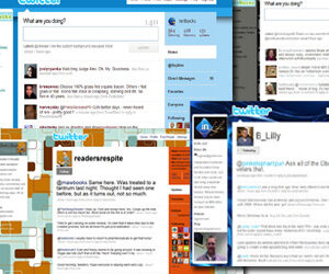 6 Resources to Help You Design a Twitter Background