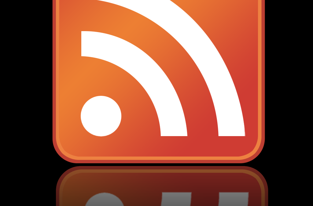 Promoting Article Marketing with RSS Feeds